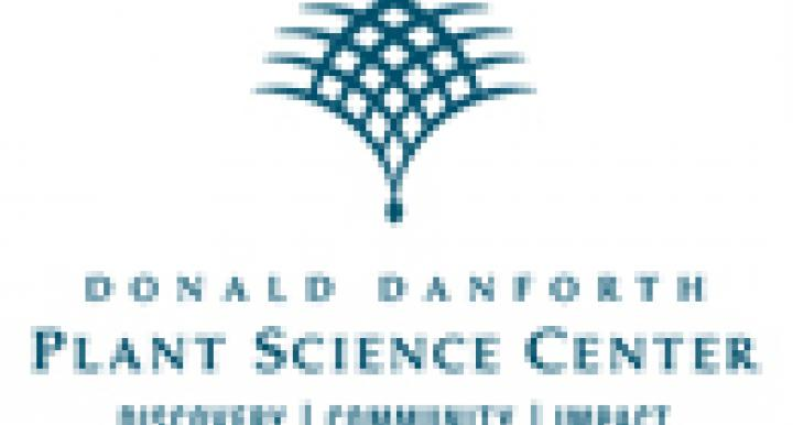 Danforth Org Logo