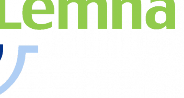 Lemna Logo